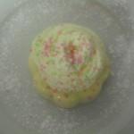 Puddingtoetje