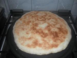 brood 13