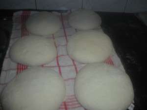 brood 6