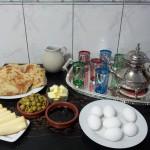 Over 7 dagen is het weer zover : Ramadan 2013