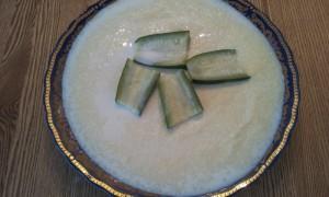 couscous met courgette 3