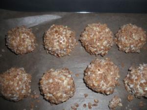 koekjes maizena 8 met witte choco
