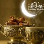 Ramadan 2014 ; Zondag 29 Juni