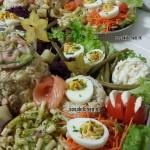 Feest Salades