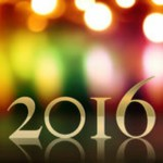 Gelukkig en Gezond 2016 !