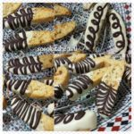 Alfaqaas-Biscotti-Cantuccini Marmer en overige