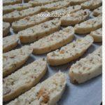 Alfaqaas/Faqaas of Biscotti – Cantuccini ?