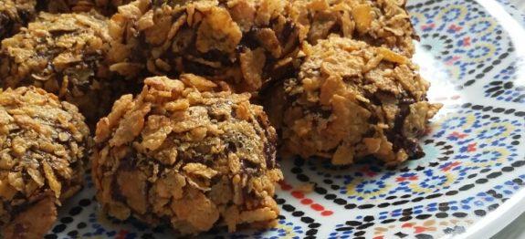 maizena – koekjes | soso kitchen