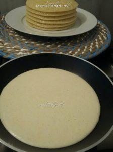 voorbereiding-gringo-hatita-beghrir