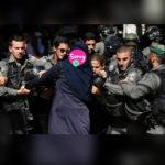 # Al Aqsa