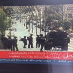 Update Al Aqsa: 'Bab Al-Maghariba'