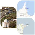 Ceuta en Melilla