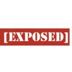 Exposen: Nieuwe Trend
