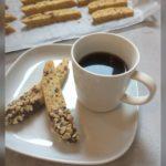Alfaqaas en Koffie