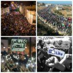 Zafzafi en de Riffijnse Volksbeweging