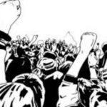 Wat is er aan de hand in het Rifgebied (Marokko) ? De Eisen van de Volksbeweging.