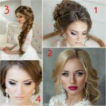Make-Up en Haar: Visagiste