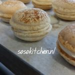 Macarons 7