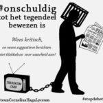 #SteunCorneliusHagaLyceum