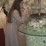 Bruiloft: @ De Zaal