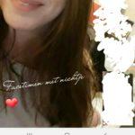 Mijn Valentijn ❤