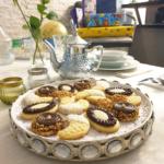 Eid Al Adha-Offerfeest 2020