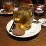Avond Afsluiter!