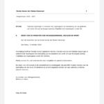 Tweede Kamer Gaat Akkoord Met Corona-Spoedwet