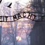 Een Stukje Geschiedenis: Tweede Wereldoorlog