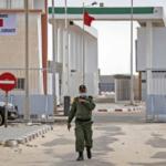 Marokko En Israël Herstellen Betrekkingen
