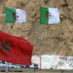 Premier Marokko: We Zijn Bereid Grenzen Met Algerije Te Heropenen