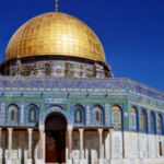 Wat Is Er Gaande In Al Quds-Jeruzalem En Gaza? Video