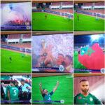 Arabische Champions League 2021