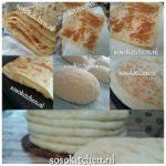 Brood en Remsemen