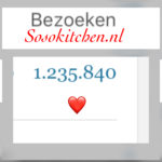 Thank You For Visiting Sosokitchen.nl