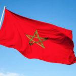 WK-Ticket voor Marokko ??