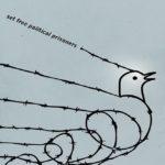 Free All Politican Prisoners