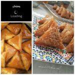 Ramadan voorbereiding