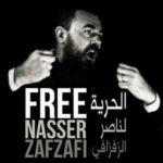 Zafzafi over Verraders en Saboteurs