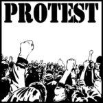 Reminder: Hirak Demonstratie Antwerpen 16 Juni 2018