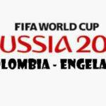 Colombianen Starten Petitie Om WK-Wedstrijd Tegen Engeland Over Te Spelen