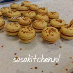Macarons 6