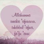 De Laatste Vrijdag Van Deze Ramadan!