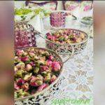 Bruiloftvoorbereidingen..Love It ❤