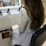 Sneak Peek Hair & Make Up Bruiloftvoorbereidingen