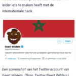 Bitcoinbende Hackt Twitter-Accounts Van Joe Biden, Elon Musk en Kanye West