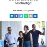 Advocaten In Liquidatiezaak Marengo Slaan Terug: 'We Worden Doelbewust Beschadigd'