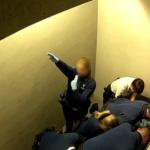"""Afschuw Over Beelden Van Dood Man Na Politieoptreden Op luchthaven Charleroi: """"Choquerend, Onbetamelijk En Ongepast"""""""