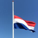 Burgemeesters: 'Actie Supporters Sympathiek, Maar Speel Geen Eigen Rechter'