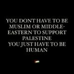Zionist=Terrorist